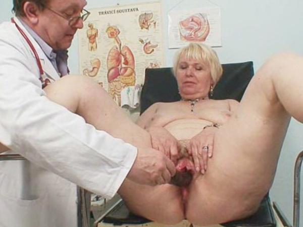 porno-tolstie-u-ginekologa