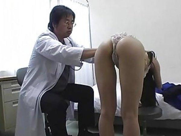 Japan exam nude — photo 8