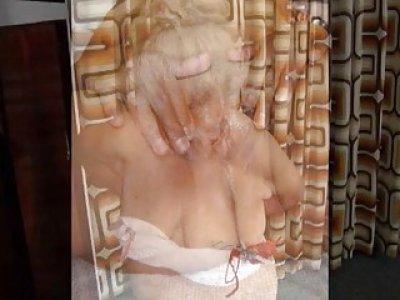 HelloGrannY Amateur Granny Porn Pics Slideshow
