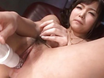 Dp of sexy playgirl will make your mouth water