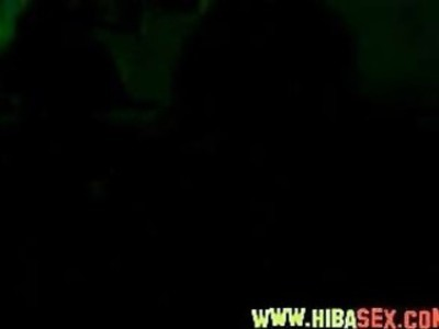 Cheat Wife Arabe Film Porn