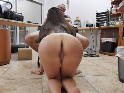 Shy girl who have a sexual attachment to unload boners